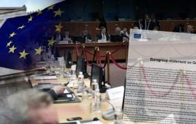Πανηγυρική επιτυχία για το ΣΥΡΙΖΑ - Πέτυχαν σημαντική μείωση του χρέους