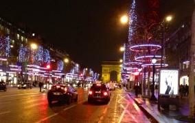Τρέμουν οι Γάλλοι: Οι τρομοκράτες θα αιματοκυλήσουν τη χώρα μας τις γιορτές