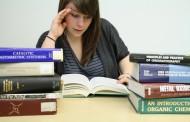 Οι µεταπτυχιακές σπουδές στη Γερµανία
