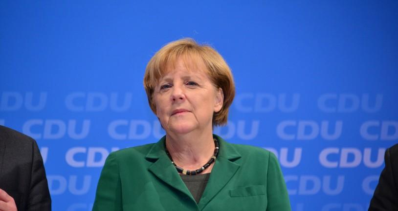 Γερμανία: Στον αστερισμό του λαϊκισμού το συνέδριο της CDU