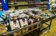 Essen: Έως 15% έκπτωση δίνει Σουπερ Μαρκετ για τις χριστουγεννιάτικες αγορές των Ελλήνων