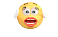 Απίστευτη αγγελία εργασίας: Ζητείται διερμηνέας Emoji