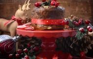 20 πεντανόστιμες συνταγές για γλυκά Χριστούγεννα!