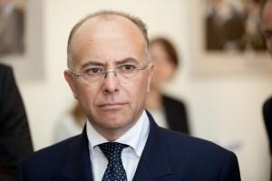 Νέος πρωθυπουργός της Γαλλίας ο Μπερνάρ Καζνέβ