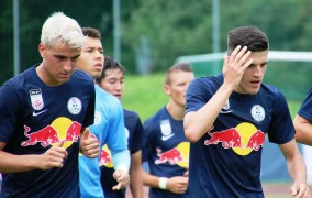 Bundesliga: Ακάθεκτη η Λειψία, 2-1 τη Σάλκε - Αναλυτικά η βαθμολογία