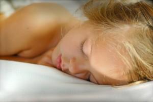 Έξι πράγματα που δεν πρέπει να κάνεις πριν από τον ύπνο