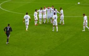 Σεξουαλική κακοποίηση στο αγγλικό ποδόσφαιρο