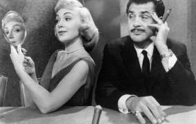 Πώς να σταματήσετε να βγαίνετε ραντεβού με τους λάθος ανθρώπους