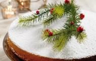Πρωτοχρονιά - Το Έθιμο της Βασιλόπιτας