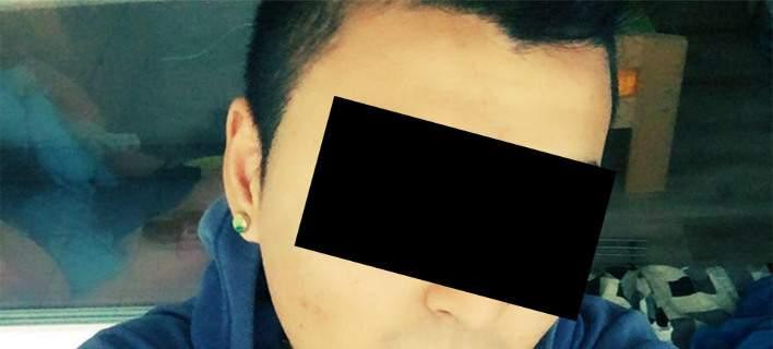 Γερμανία: Αυτός είναι ο Αφγανός μετανάστης που βίασε και σκότωσε την κόρη ανώτατου αξιωματούχου της ΕΕ