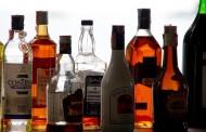 Αλκοόλ και τοξικές ουσίες απειλούν όχι μόνο το σώμα, αλλά και την ψυχή