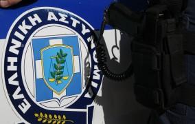 Ελληνική αστυνομία: Ενημέρωση σχετικά με το κακόβουλο λογισμικό «Crypto-Wall»