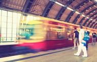 Βερολίνο: Νέα ονομασία σε δύο σταθμούς του μετρό
