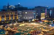 Essen: Προ-χριστουγεννιάτικη περίοδος και απόλυτο κυκλοφοριακό χάος - Πληροφορίες για τη στάθμευση στην πόλη