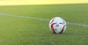 Bundesliga: Επιτέλους νίκη για το Αμβούργο - Αναλυτικά τα αποτελέσματα