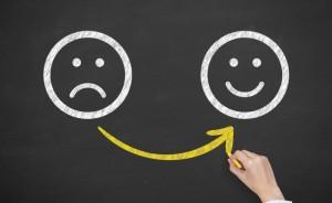 10 απλά πράγματα που θα σε κάνουν πιο Ήσυχο κι Ευτυχισμένο