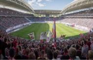 Η Red Bull αγόρασε το γήπεδο της Λειψίας