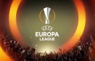 Europa League: Ελληνογερμανική αναμέτρηση ΠΑΟΚ-Σάλκε έβγαλε η κλήρωση
