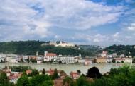Oberhausen: Ποια μέρη πρέπει να επισκεφτείτε οπωσδήποτε