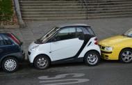 Berlin: Ύστερα από δικαστική απόφαση, αφαιρέθηκε το δίπλωμα οδήγησης σε οδηγό λόγω συστηματικής παράνομης στάθμευσης