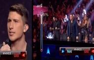 Rising Star: Ο Έλληνας που έκανε Παγκόσμιο Ρεκόρ στη ψηφοφορία!