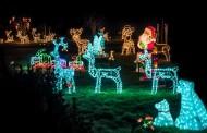 Γερμανία: Φώτα που αναβοσβήνουν, Χριστουγεννιάτικα αξεσουάρ – Τι πρέπει να προσέχουν οι ενοικιαστές στη χριστουγεννιάτικη διακόσμηση;