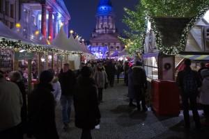 Ruhrgebiet: Σε ποιες πόλεις είναι ανοιχτά τα καταστήματα την Κυριακή 11/12