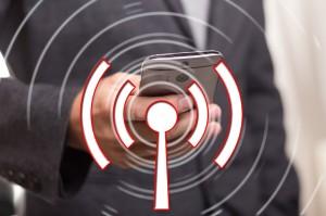 Γερμανία: Χρήση WiFi σε τρένα ICE – Γιατί οι προειδοποιούν οι ειδικοί
