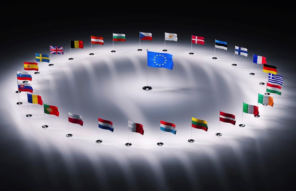 Γερμανία: Υπέρ του διαχωρισμού της ευρωζώνης σε δύο ομάδες το ακροδεξιό AfD