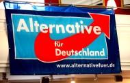 Γερμανία: Το AfD σκοπεύει να επιβάλει κυρώσεις στο στέλεχός του