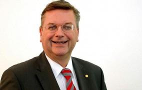 Διεκδικεί το Euro 2024 η Γερμανία!