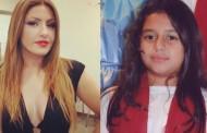 16 διάσημοι Ελληνες σε μικρή ηλικία-πόσο μοιάζουν με τον εαυτό τους σήμερα;