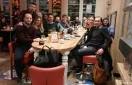 Έλληνες μηχανικοί οργανώνονται στη Γερμανία