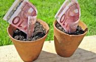 Γερμανία: Στο 2% θα φτάσει ο πληθωρισμός τον Ιανουάριο