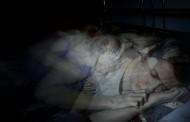 Υπνική παράλυση: Όλα όσα πρέπει να ξέρετε για να μην... τρόμαζετε