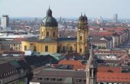 Γερμανία: Από 1.350€ - 13.600€ το τ.μ. για ένα ακίνητο στις 7 μεγαλύτερες πόλεις