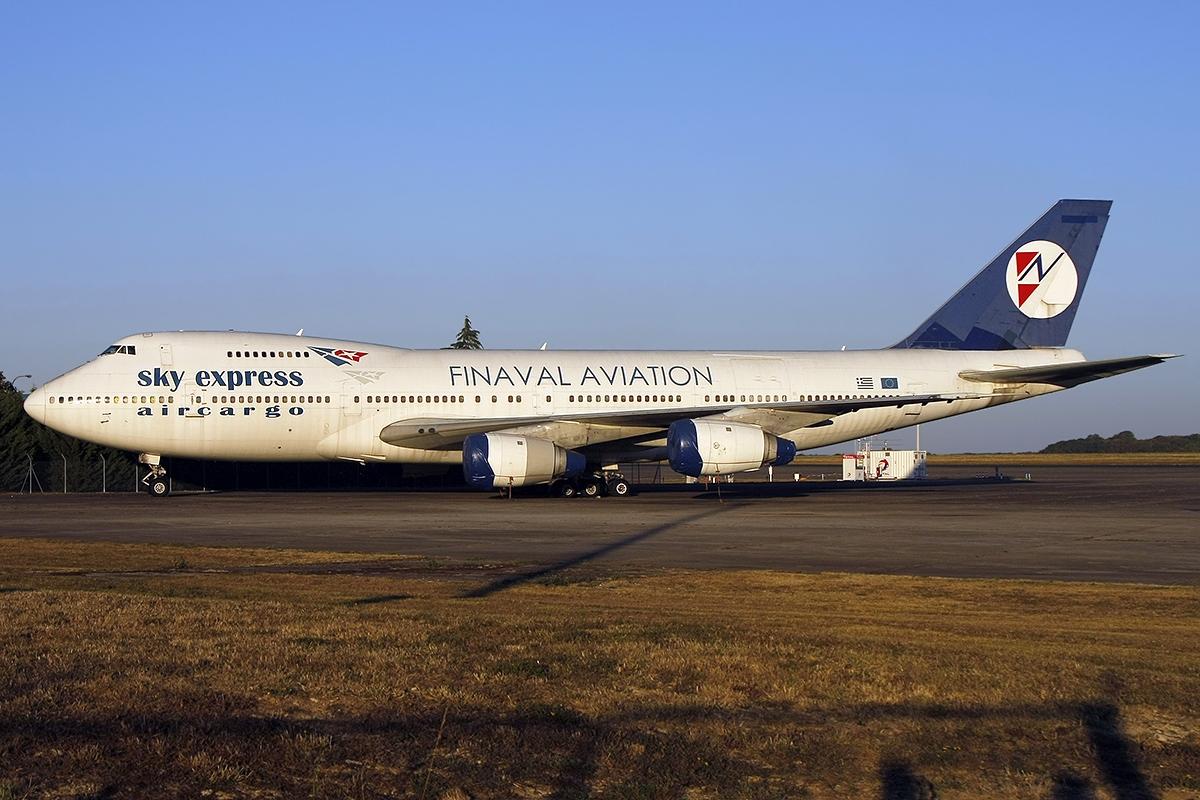 Νέες πτήσεις από Κρήτη προς Γερμανία