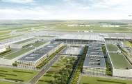 Αεροδρόμιο Βερολίνου: Δεν θα λειτουργήσει ούτε το ... 2017