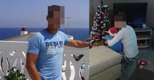 Ηράκλειο: Αύριο απολογείται ο πατέρας για τον θάνατο του 5,5 μηνών βρέφους του