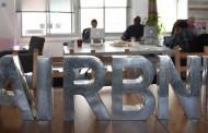 Πώς η Airbnb επιδρά στις επιδόσεις των ξενοδοχείων σε 13 αγορές