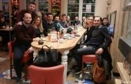 Γερμανία: Έλληνες μηχανικοί βοηθούν συμπατριώτες - μέσω facebook - να βρουν δουλειά