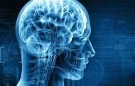 Έρευνα: Έρχεται το «βιάγκρα του εγκεφάλου»