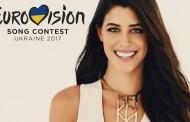 Eurovision 2017: Με απευθείας ανάθεση θα μας εκπροσωπήσει η Demy στον διαγωνισμό;