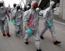 Συναγερμός στη Γερμανία: «Οι τζιχαντιστές ετοιμάζουν χημική επίθεση!»