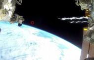Σάλος από νέα θεωρία συνωμοσίας: «Κρύβει» η NASA εξωγήινους;