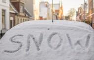Γερμανία: Χρήσιμο ή επιβλαβές; Μπορώ να αφήσω το χειμώνα τον κινητήρα του αυτοκινήτου αναμμένο μέχρι να ζεσταθεί;