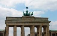 Γερμανία: «Περιττός ο ESM» λένε οικονομολόγοι
