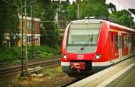 Γερμανία: Αποχαιρετιστήρια επιστολή προς την Deutsche Bahn – Τι απάντησε εκείνη;