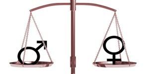 Σε ποια χωρα υπάρχει περισσότερη ισότητα ανάμεσα στα δύο φύλα;
