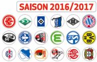 Γερμανία: Ποιες Ποδοσφαιρικές ομάδες υποστηρίζουν οι Ποδοσφαιρόφιλοι;
